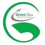 Green Visa Co., Ltd. tuyển dụng việc làm