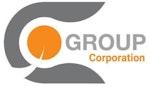 CGROUP tuyển dụng việc làm