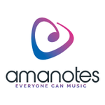 Amanotes tuyển dụng việc làm