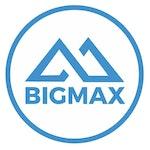 BIGMAX tuyển dụng việc làm
