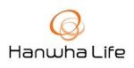 Tập đoàn Hanwha Life Việt Nam tuyển dụng việc làm