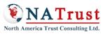 Công ty TNHH NORTH AMERICA TRUST  tuyển dụng việc làm