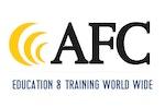 Công ty TNHH AFC Việt Nam tuyển dụng việc làm