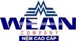 Công ty Trách Nhiệm Hữu Hạn Sản Xuất Và Thương Mại WEAN tuyển dụng việc làm