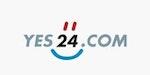 Công ty TNHH Hansae YES24 Vina tuyển dụng việc làm