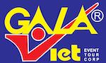 Công ty Cổ phần Tổ chức Sự kiện và Du lịch GALA VIỆT  tuyển dụng việc làm