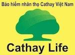 Công ty Bảo Hiểm Nhân Thọ Cathay Việt Nam tuyển dụng việc làm