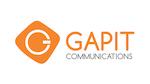 GAPIT Communication tuyển dụng việc làm