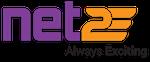 NET2E tuyển dụng việc làm