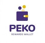 Peko Rewards Wallet  tuyển dụng việc làm