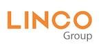 Linco Group tuyển dụng việc làm