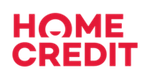 Home Credit Vietnam Finance Company Limited tuyển dụng việc làm
