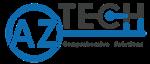 Công ty TNHH AZTECH tuyển dụng việc làm
