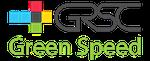 Green Speed tuyển dụng việc làm