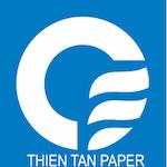 Công Ty TNHH MTV SX TM Giấy Thiên Tân tuyển dụng việc làm
