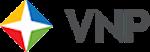 Công Ty Cổ phần VNP GROUP tuyển dụng việc làm