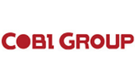 COBI GROUP tuyển dụng việc làm