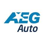 AEGAuto tuyển dụng việc làm