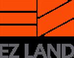 EZLAND tuyển dụng việc làm