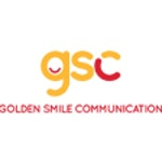 GOLDEN SMILE COMMUNICATION tuyển dụng việc làm