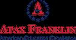 Apax Franklin Academy tuyển dụng việc làm