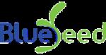 Công ty Cổ phần BlueSeed  tuyển dụng việc làm