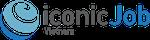 Iconic Co.,Ltd tuyển dụng việc làm