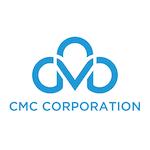 CMC Corporation tuyển dụng việc làm